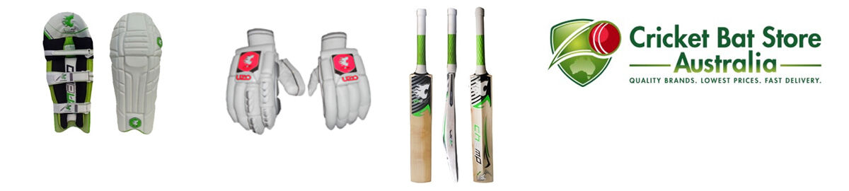 Cricket Store Australia