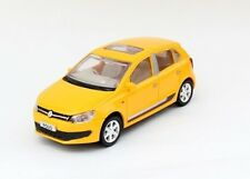 Nice Volkswagen Polo Pullback Centy Toys New Delhi India Assorted colours