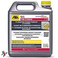 Fila Fob Extreme Protettivo Per Superfici Interne Idro Oleorepellente Lt.5