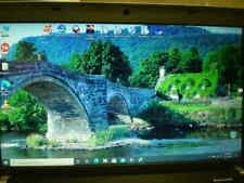 A+ Lenovo E540 ThinkPad i3/8GB/500GB/DVDRW/Bluetooth/Win 10 PRO/Camera/SD