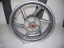 Roue arrière Honda CB750 Seven Fifty RC42 ANNÉE DE CONSTRUCTION 92-99 d'occasion