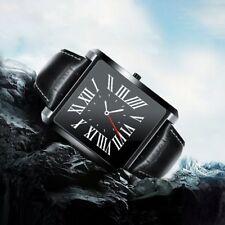 DM08Plus Bluetooth Montre Intelligent Smart Watch Pour iPhone Android Téléphone