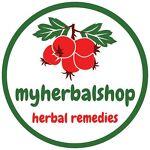 myherbalshop
