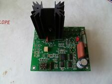 GENESIS INT'L INC CIRCUIT BOARD ASSY # 01-20-0239