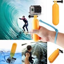 Float Hand Floating Handle Grip Mount Accessories for GoPro Go Pro HD HERO 4 3+