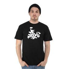 MF Doom-día T-Shirt Black