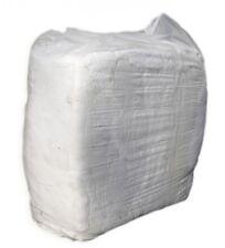 Bag of Rags Cotton - 4lbs