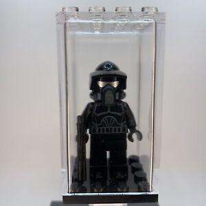 x5 ARF Helmets Lego Star Wars Minifigures