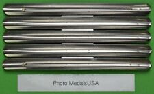 15 RIBBON HOLDER MOUNTING BAR RBH15 - U.S. Military Rack made in the USA