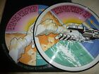 LP. 33T.PINK FLOYD.WISH YOU WERE HERE/.PRESSAGE PHILIPPINES.PICTURE DISC.LTD