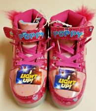 caa5f778ab889 Pink Trolls Troll Shoes for Girls for sale | eBay