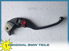 BMW S1000RR K46 S1000R K47 Bremshebel klappbar HP brake lever folding