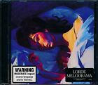 LORDE MELODRAMA CD NEW Green Light Sober The Louvre Liability
