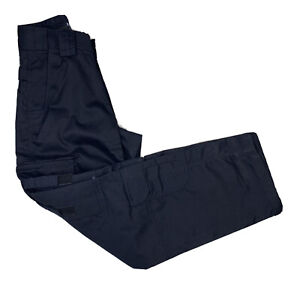 NEW 28 x 30 5.11 Tactical Cargo Mens EMS Pants