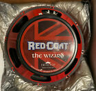 Eminence Red Coat The Wizard Guitar Speaker for sale