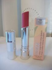 Clinique COLOUR SURGE Butter Shine Lipstick 418 A DOZEN ROSES 4g - RARE