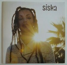 SISKA : NEED U BADLY (EP - 6 TITRES) ♦ CD SINGLE PROMO ♦