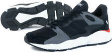 adidas Crazychaos Men's Gym Sneakers Running Shoes Cushioned EF1053