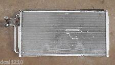 AC Air Conditioner Condenser Chevy S10 Blazer GMC Blazer Sonoma Bravada