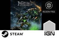 Mordheim: City of the Damned [PC] Steam Download Key - FAST DELIVERY