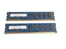Memoria RAM Hynix per prodotti informatici da 2GB da 4 moduli