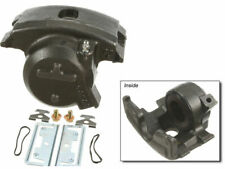 For 1985-1993 Dodge W250 Brake Caliper Front Left Cardone 78843PN 1986 1987 1988