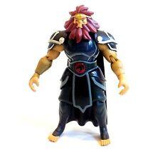 "Thundercats Series 2 Claudus 3.75"" Action Figure (Liono's Father) RARE FIGURE!"