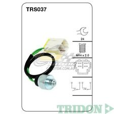 TRIDON REVERSE LIGHT SWITCH FOR Ford Laser 10/94-12/96 1.8L(BP)