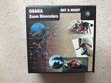 Osaka Day Night Zoon Bionoculars