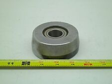 NEW Taper Bearing SMT 8505 Fork Truck Lift See Photos BD