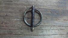 Craftsman Snowblower Model 536887993 Wheel Pin