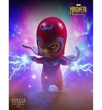 Gentle Giant Marvel mini statue Magneto Skottie Young
