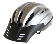Adjustable Fitting Cycling Helmets