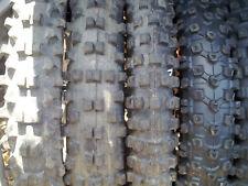 "14"" Front Motorcross tyre MX Dirt Motorcycle Tyres"