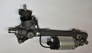 Lenkgetriebe Servolenkgetriebe  1K1423051FD Altea XL Original VW