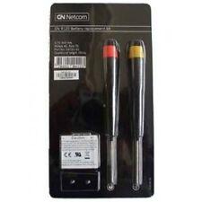 Jabra / GN Netcom Batterie Ersatz Kit für GN9120 und GN-9120 Wireless Headsets