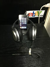 Apple iPod touch 2nd Generation (8 GB) (MB528LL/A)-WORKING~FREE SHIP!