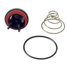 "Watts 1/2"" - 3/4"" Check Repair Kit, RK 800M3 Series Device, 0886042 886042"