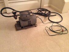 Vintage Thomas Portable Compressor 907AE18416