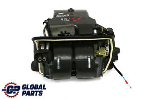 BMW 3 X3 Series E46 E83 Heater Radiator Matrix Unit Complete BEHR 3400552