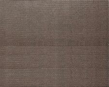 FALLER 170803 Dekorplatte Backstein