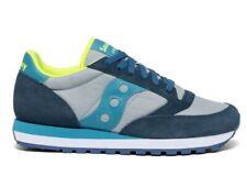 Scarpe da uomo Saucony Jazz original 2044 574 sneakers casual sportive stringate