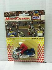 Altri modellini statici moto da corsa