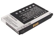 Premium Battery for Sierra-Wireless Aircard 754S LTE, BATW801, W801, W-1, W802S