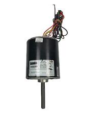 Trane MOT18820 Motor 1 HP, 460/380-415V, 48 FRAME, 1125 RPM