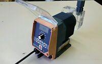 Prominent Gamma/4 Dosierpumpe Metering Pump 0,66l/h 16bar 60109-3