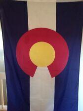 New listing The Chive Flag 3 X 5 Alternate Logo