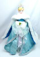 Disney Figur Weihnachtsbaumspitze Possible Dreams 6004047 Cinderella