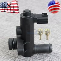 Fuluera Replacement for 00-03 Sentra 02-04 Xterra Vapor Canister Vent Solenoid 911-502 149355M000
