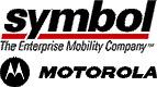 Symbol Power Supply 50-14000-149 24V 1A for MK1100 MK1200 etc 24Volts 1.5Amp